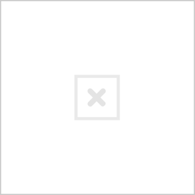 Omega Seamaster Black Dial GMT 2534.50.00 41MM