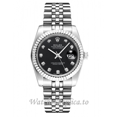 Rolex Datejust Replica 116234 36MM
