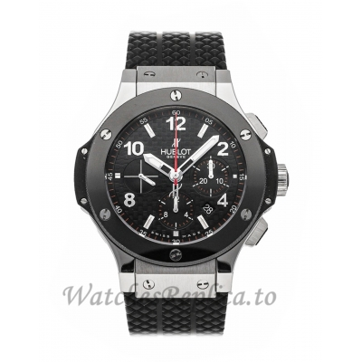 Hublot Replica Big Bang Chronograph 44mm 301.SB.131.RX